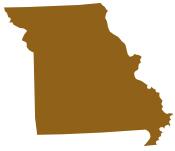 Missouri Tax Exempt