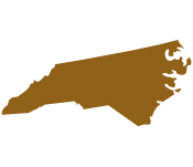 North Caroline Tax Exempt