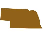 Nebraska Tax Exempt
