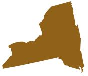 New York Tax Exempt
