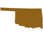 Oklahoma Tax Exempt