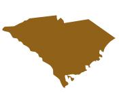 South Caroline Tax Exempt