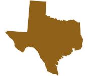 Texas Tax Exempt