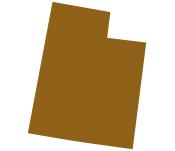 Utah Tax Exempt