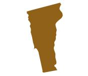 Vermont Tax Exempt
