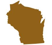 Wisconsin Tax Exempt
